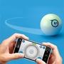 Игрушка мяч Orbotix Sphero 2.0 Robotic Ball