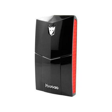 Купить Yoobao Power Bank 13000mAh YB-651